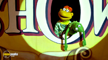 A still #18 from Muppets Most Wanted