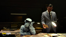 A still #14 from Muppets Most Wanted