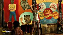 Still #1 from Cirque du Soleil: Worlds Away