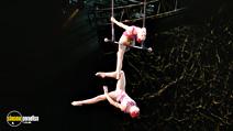 Still #3 from Cirque du Soleil: Worlds Away