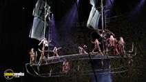 Still #4 from Cirque du Soleil: Worlds Away