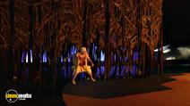 Still #5 from Cirque du Soleil: Worlds Away