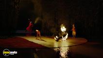 Still #6 from Cirque du Soleil: Worlds Away