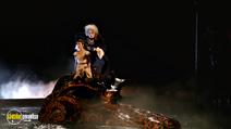 Still #7 from Cirque du Soleil: Worlds Away