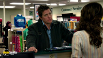 A still #16 from The Rewrite with Hugh Grant