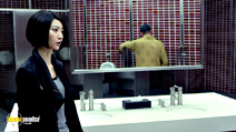 A still #8 from Special ID (2013) with Tian Jing