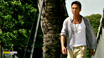 A still #3 from Special ID (2013) with Donnie Yen