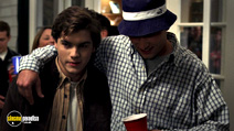 A still #17 from The Girl Next Door with Emile Hirsch