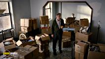 A still #4 from Being Flynn (2012) with Robert De Niro
