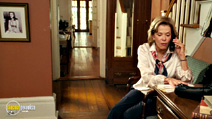 A still #9 from Bending the Rules (2012) with Jessica Walter