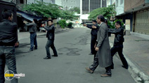 A still #19 from The Raid 2