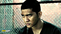 A still #17 from The Raid 2 with Iko Uwais