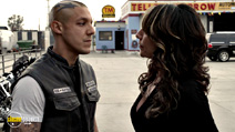 Still #5 from Sons of Anarchy: Series 6