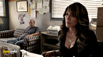 Still #7 from Sons of Anarchy: Series 6