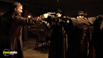Still #4 from Dead in Tombstone