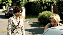 A still #20 from The Love Punch with Tuppence Middleton