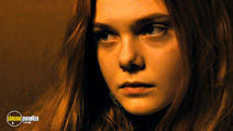 A still #8 from Ginger and Rosa (2012) with Elle Fanning