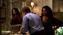 A still #3 from The Sopranos: Series 4 (2002) with Aida Turturro