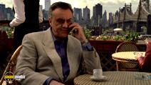 A still #5 from The Sopranos: Series 4 (2002)