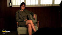 A still #8 from The Sopranos: Series 4 (2002) with Lorraine Bracco