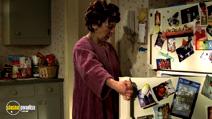 A still #9 from The Sopranos: Series 4 (2002)
