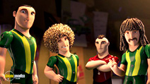A still #2 from The Unbeatables (2013)