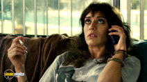 A still #3 from Bachelorette (2012) with Lizzy Caplan