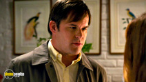 A still #7 from Bachelorette (2012) with Kyle Bornheimer