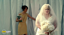 A still #1 from Bachelorette (2012) with Rebel Wilson