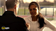 A still #6 from Fast Girls (2012) with Lenora Crichlow