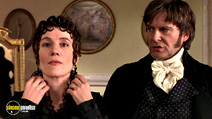 A still #21 from Sense and Sensibility with James Fleet and Harriet Walter