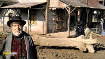 Still #7 from Django