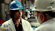 A still #6 from Step Up 5: All In (2014) with Adam G. Sevani