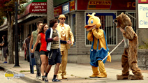 A still #2 from Step Up 5: All In (2014) with Adam G. Sevani