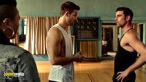 A still #8 from Step Up 5: All In (2014) with Ryan Guzman
