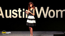 Still #8 from A Brave Heart: The Lizzie Velasquez Story