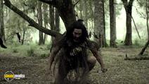 Still #1 from The Dead Lands