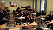 Still #7 from Police Academy