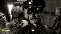 Still #2 from Rumble Fish