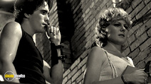 Still #5 from Rumble Fish