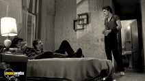 Still #6 from Rumble Fish