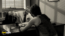 Still #7 from Rumble Fish