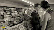 Still #8 from Rumble Fish