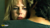 A still #20 from Before I Go to Sleep with Nicole Kidman