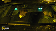 A still #19 from Before I Go to Sleep with Nicole Kidman and Mark Strong
