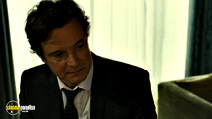 A still #18 from Before I Go to Sleep with Colin Firth