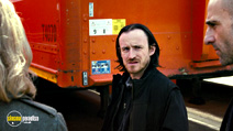 A still #17 from Before I Go to Sleep with Mark Strong and Ben Crompton