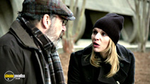 A still #18 from Homeland: Series 1 with Claire Danes