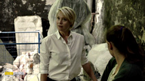 A still #15 from The Legacy: Series 1 with Trine Dyrholm