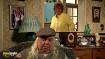 Still #1 from Mrs. Brown's Boys: Series 2